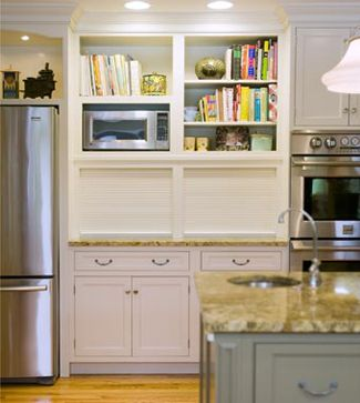 arranging appliances for small kitchen good looking best appliance rh pinterest com