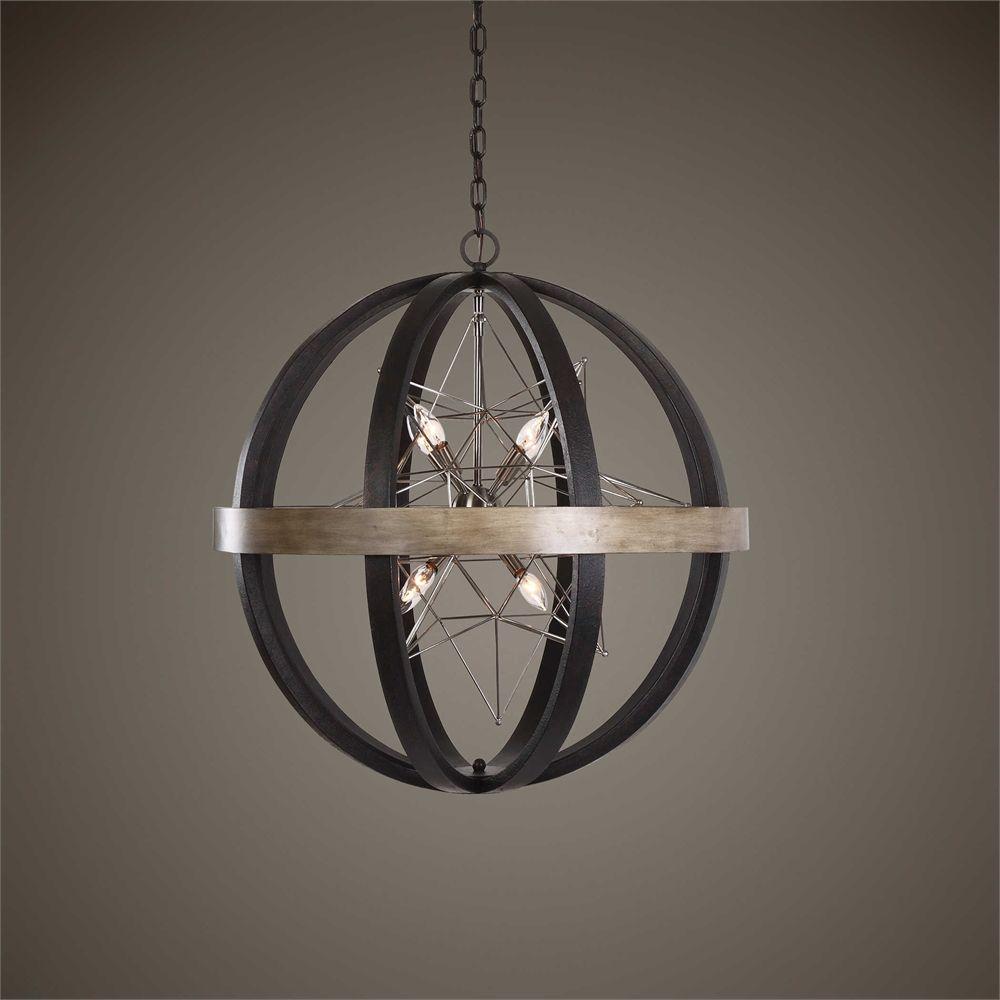 Art Deco Ceiling Lights For Sale