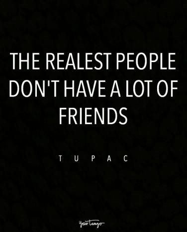 70 Best Fake People Quotes About Fake Friends