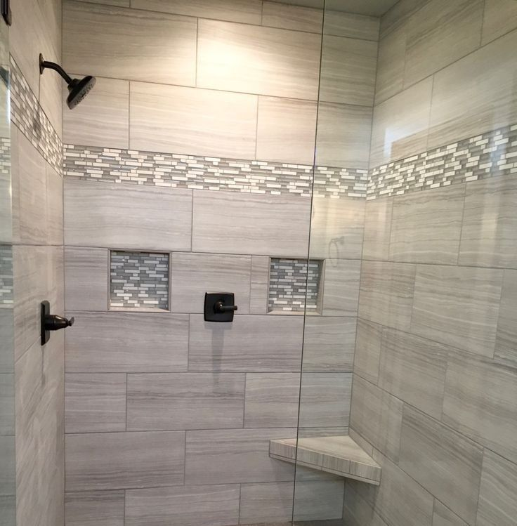 Twitter Bathroom Ideas Pinterest