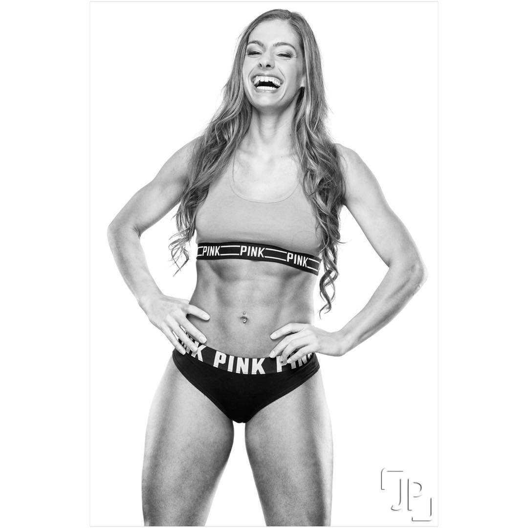 Photos Skylar Rene nude (91 foto and video), Tits, Is a cute, Twitter, underwear 2017