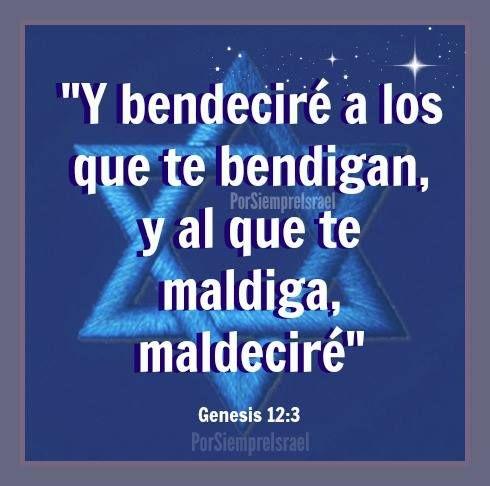 Marcos 9:50 | Versículos | Pinterest