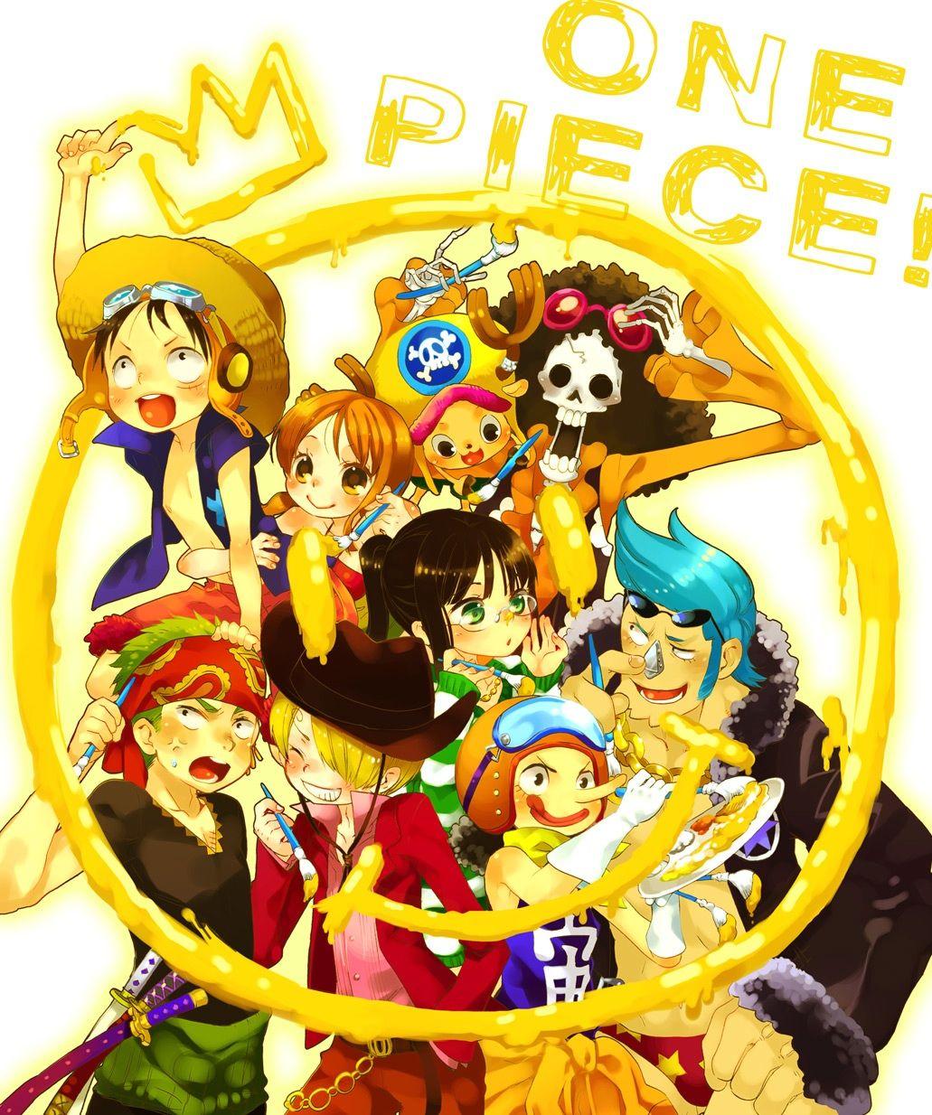 Regarder One Piece Stampede Film Complet Streaming VF En