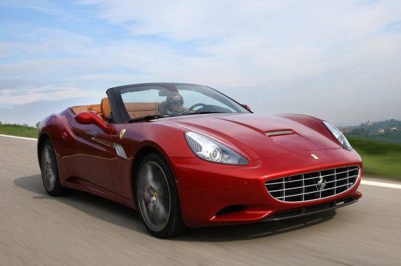 http newcarnewsreviews com ferrari california 2013 sports car rh pinterest com