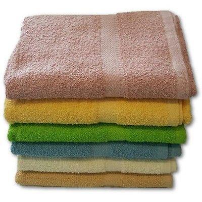 Bath Towels In Bulk Pleasing Bed And Bath 48758 Lot Of 36 Wholesale Bulk Bath Towels Beach Towel Decorating Inspiration