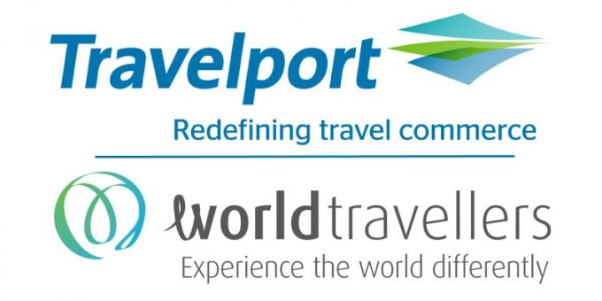 Travelport and New Zealandu0027s World Travellers Group announce new - release agreement