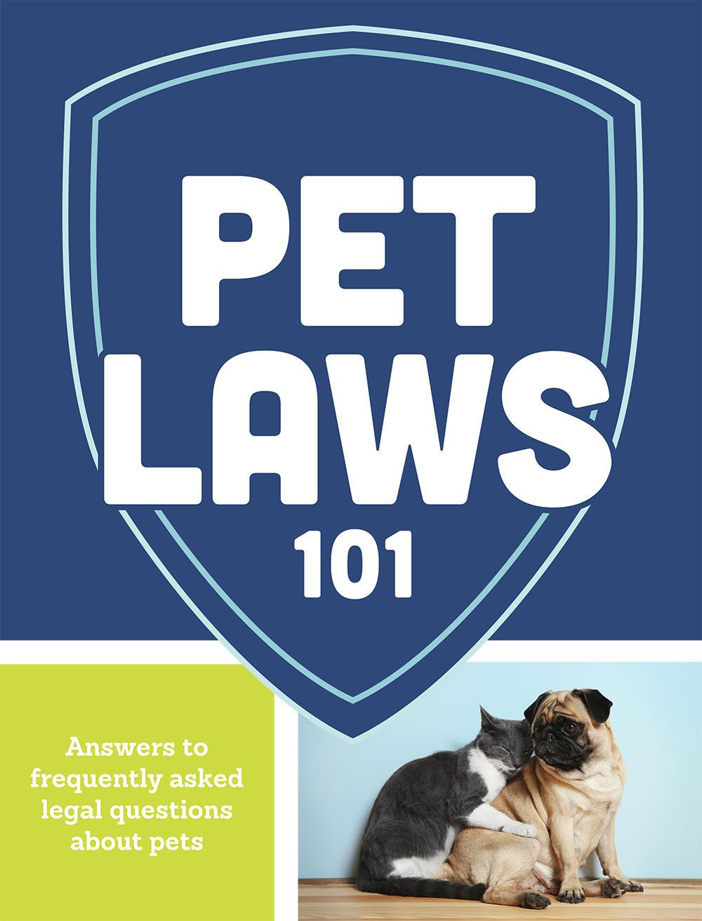 Pet Laws 101 San Diego Pets Magazine Dog And Owner Pets San
