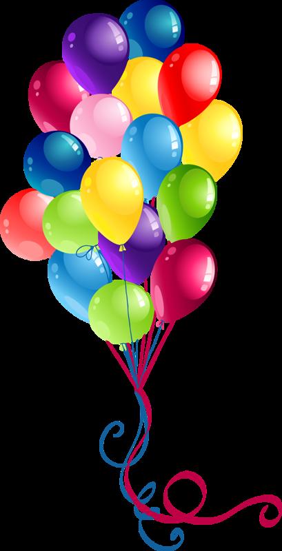 u2022 u2022 u203f u2040balloons u203f u2040 u2022 u2022 birthday rh pinterest com au happy birthday son clipart free happy birthday song clip art