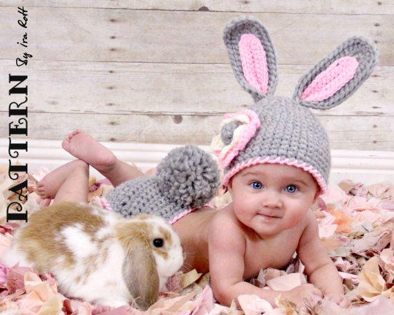 How stinkin adorable! | KiDs | Pinterest
