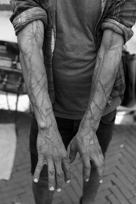 60 Tree Roots Tattoo Designs For Men Manly Ink Ideas Anatomy Tattoo Roots Tattoo Tattoos