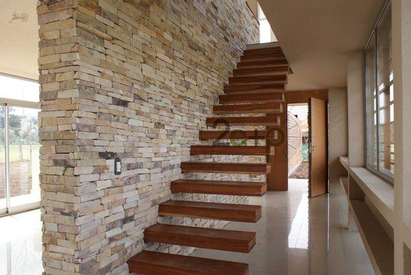 Mensula recta en un tramo n 2 600 402 escaleras for Escalera un tramo