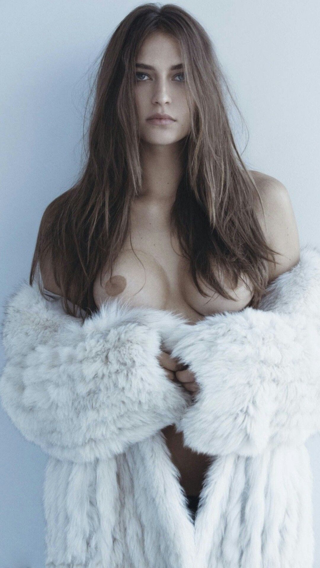 Pics Fernanda Liz naked (75 photo), Tits, Paparazzi, Boobs, legs 2015