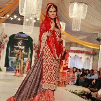 Latest Bridal Dresses Trends in Pakistan.Wedding Gowns Trends in Pakistan. #bridaldresses, #pakistanifashion, #bridalgowns, #weddingdresses