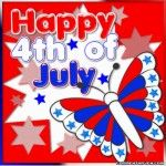 Happy 4th of July 2014 Greetings 14