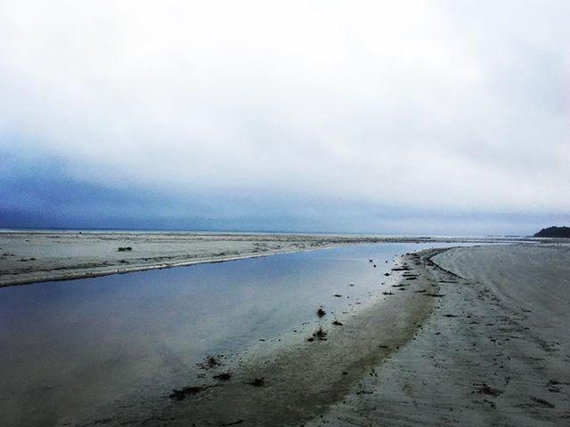 . ::부부세계여행 Couple traveler D+276:: Ngataki, 뉴질랜드 Ngataki, New Zealand 🇳🇿 . . 📍Rarawa Beach . 아침바다. 오묘하게 아름답다! . #ngataki #rarawa #rarawabeach #북섬 . #뉴질랜드 #newzealand #🇳🇿 #뉴질랜드여행 . . #travel #worldtraveller #coupletravel #travelgram #travelPhotography #packback #부부세계여행 #세계여행 #세계일주 #제니써니 #여행이좋다 #여행스타그램 #여행에미치다 #여행사진 #여행담 #世界旅游 #新西兰 #부부스타그램 #팔로우미스카이스캐너 #travel #tourism #travelgram #meetingprofs #eventprofs #meeting #planner #events #eventplanner #popular #trending #micefx [Visit…