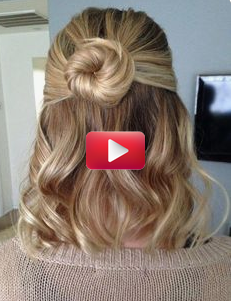 Terrific Free Of Charge 25 Simple Hairstyles For The Summer Season Style Each Hair Has Their In 2020 Easy Hairstyles Hair Styles Long Hair Styles