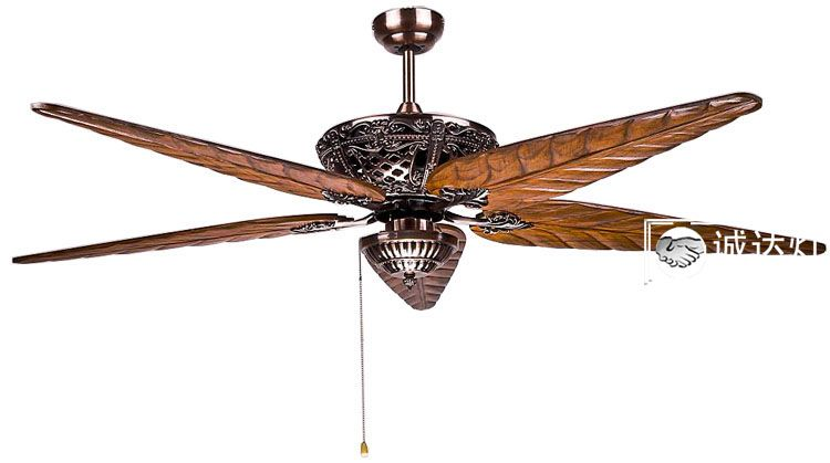 Cheap Fans On Sale At Bargain Price Buy Quality Ceiling Fans