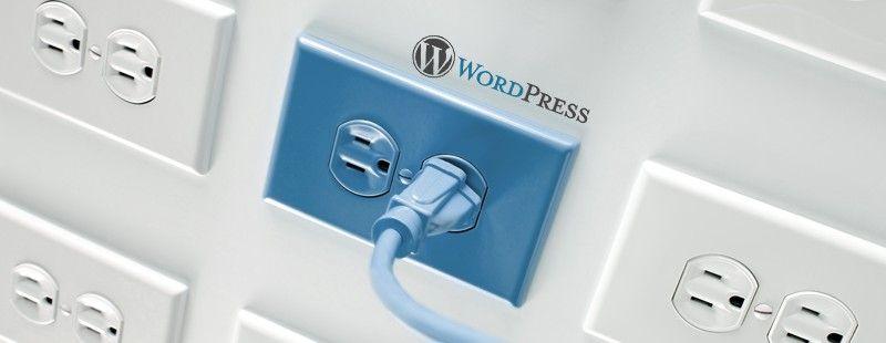 Top WordPress Plugins for Effective Company Branding