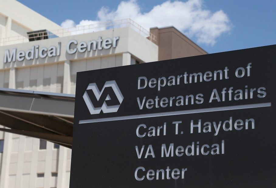 VA watchdog confirms patients died after receiving poor care - The Washington Post