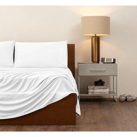 Sheex Original Performance Sheet Set 3 Pieces Queen White Best Cooling Sheets Traditional Bed Sheets King Sheet Sets