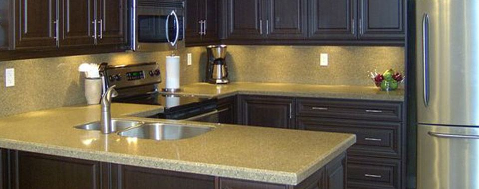 Top 25 Ideas About Kitchen Renovations On Pinterest | Sliding Shelves, Home  And Black Countertops Nice Look
