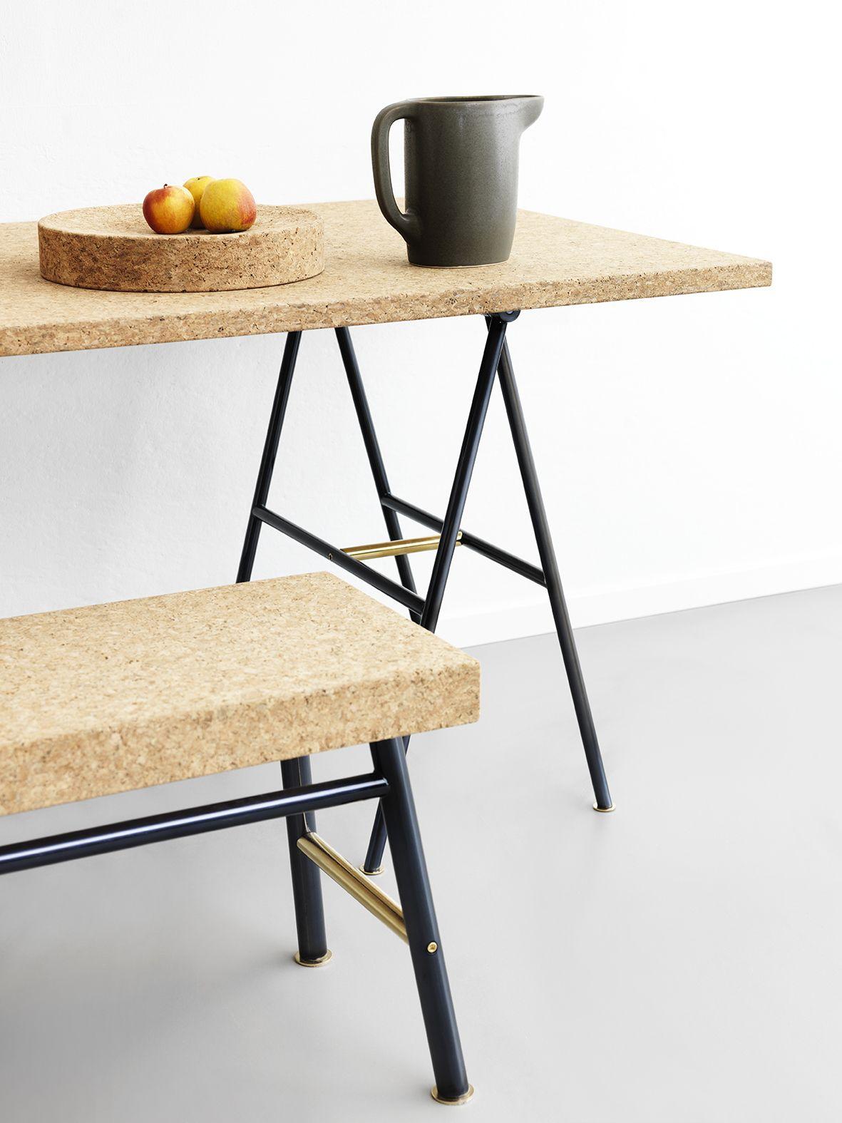 Sinnerlig ikea 2016 | Furniture | Pinterest | Ikea ikea, Studio ...