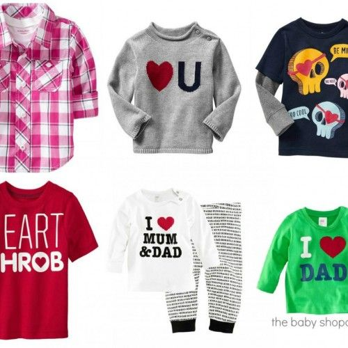 valentines day shirts and i love mum dad with red valentine t shirt and - Valentines Day Shirts Ladies