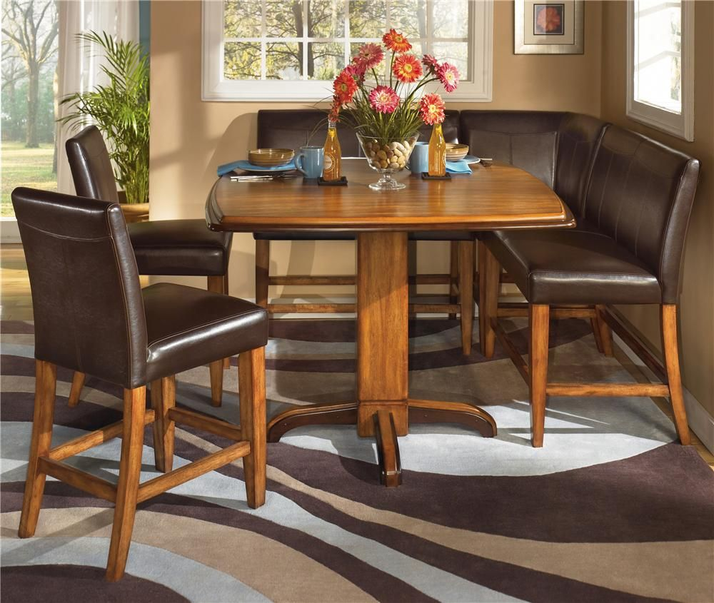 Urbandale (D193) by Ashley Furniture - Wayside Furniture - Ashley Furniture Urbandale Dealer Ohio & Urbandale (D193) by Ashley Furniture - Wayside Furniture - Ashley ...