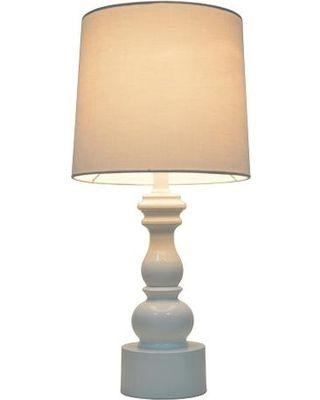 New Deals for Lighting