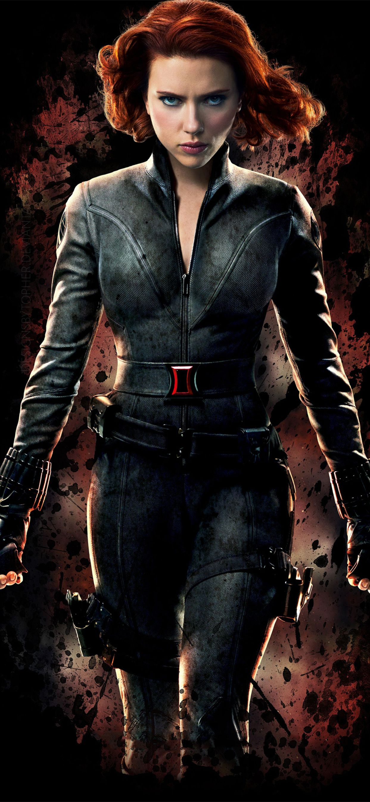 1242x2688 Black Widow 4k New Iphone Xs Max Hd 4k Wallpapers Images Backgrounds Photos And Pictures Black Widow Marvel Black Widow Avengers Black Widow