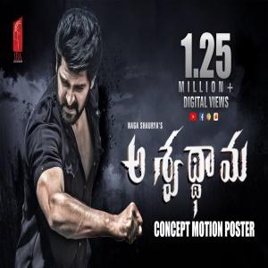 Aswathama Ashwathama 2020 Telugu Songs Download Naa Songs Movies To Watch Movie Trailers It Movie Cast