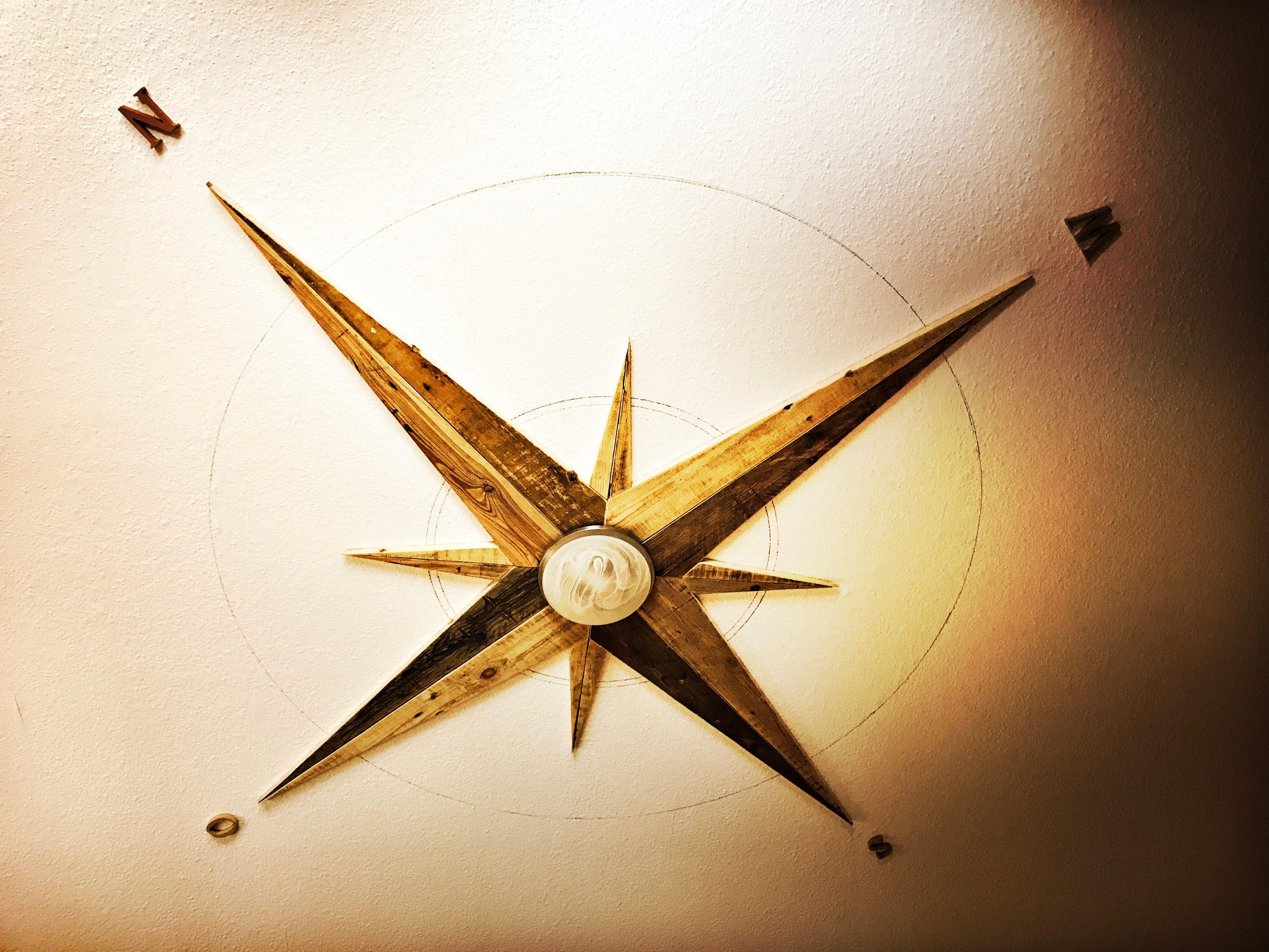 e90c3292e824e1087a2accc958536e03 Schöne Was ist Eine Lampe Dekorationen