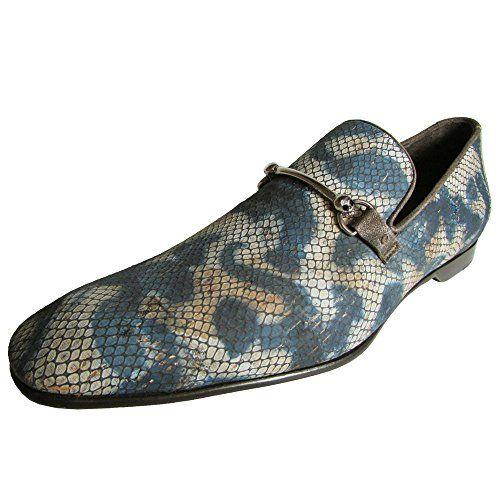 Signature Donald J. Pliner Mens Palben AZ88 Loafer Shoe - http://all-shoes-online.com/signature-donald-j-pliner/signature-donald-j-pliner-mens-palben-az88-loafer
