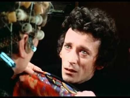 Image result for Robert Powell