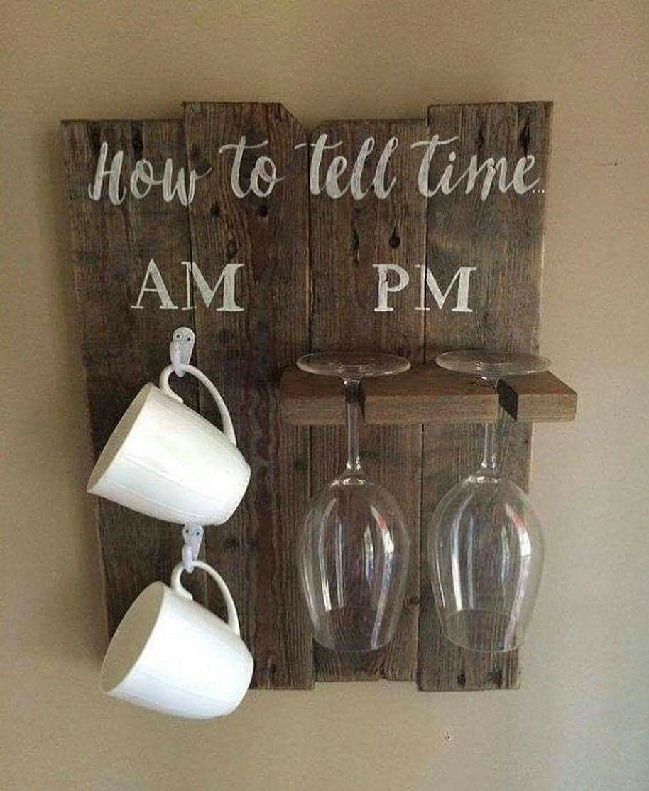 Wooden Signs Home Decor Unique Cute Craft Idea  Things To Do  Pinterest  Craft Cricut And Pallets Design Decoration