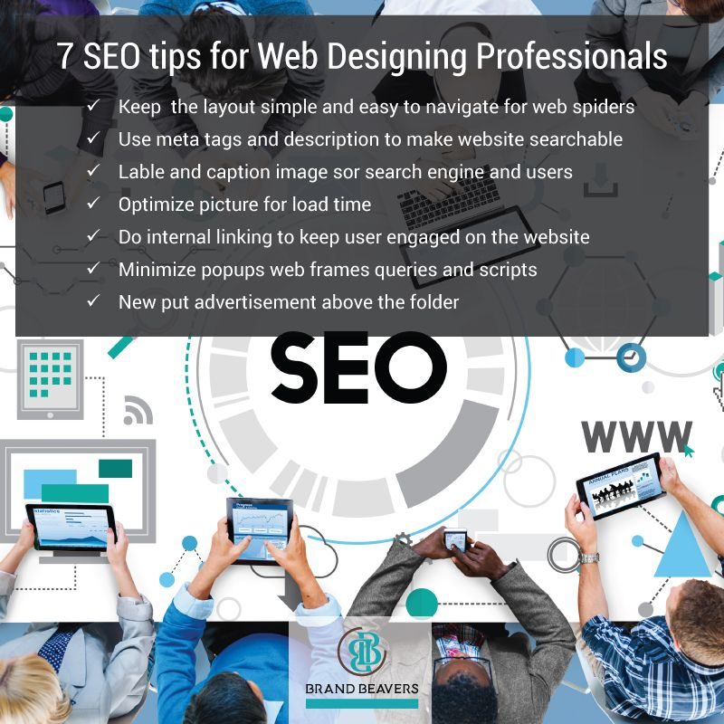 Web Designing Services In 2020 Web Design Search Engine Optimization Services Website Optimization