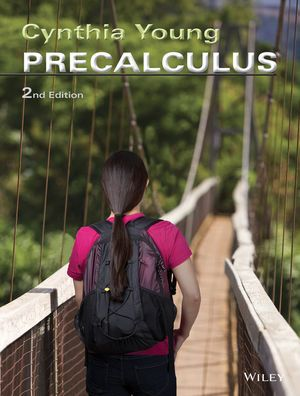 You will download digital wordpdf files for complete solution complete solution manual for precalculus 2nd edition by cynthia y young 9781118802915 fandeluxe Image collections