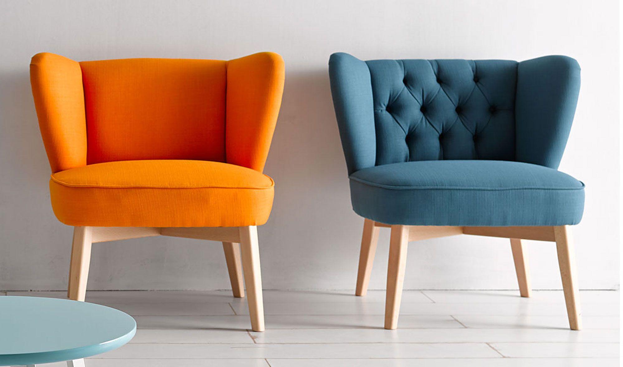 Desde Eur:291 / $387.03   sillas 2   Pinterest   Sillas, Sillones y ...