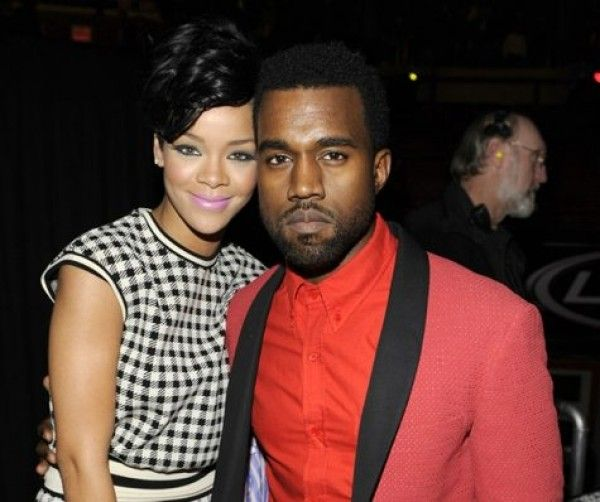 Hip Hop Rihanna Diamond Remix Ft Kanye West Rihanna Rihanna Diamonds Rihanna Kanye West