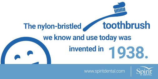 It S Nearly A Century Via Spirit Dental Dental Insurance Plans Dental Insurance Dental