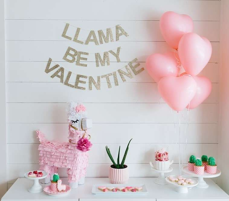 Valentine S Day Party Ideas In 2018 Valentine S Day Party Ideas