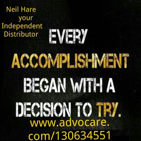 www.advocare.com/130634551