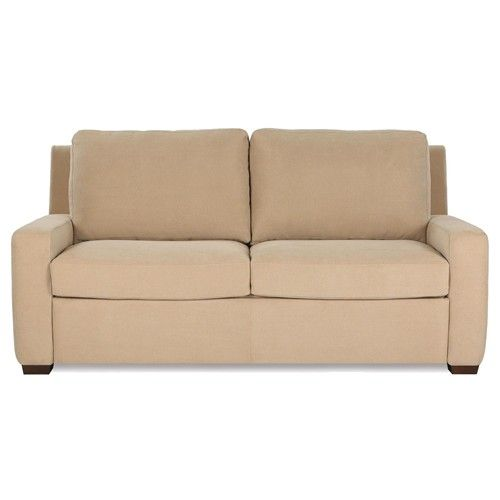 Comfort Sleeper - Lindsay Contemporary Queen Sofa Sleeper by ...
