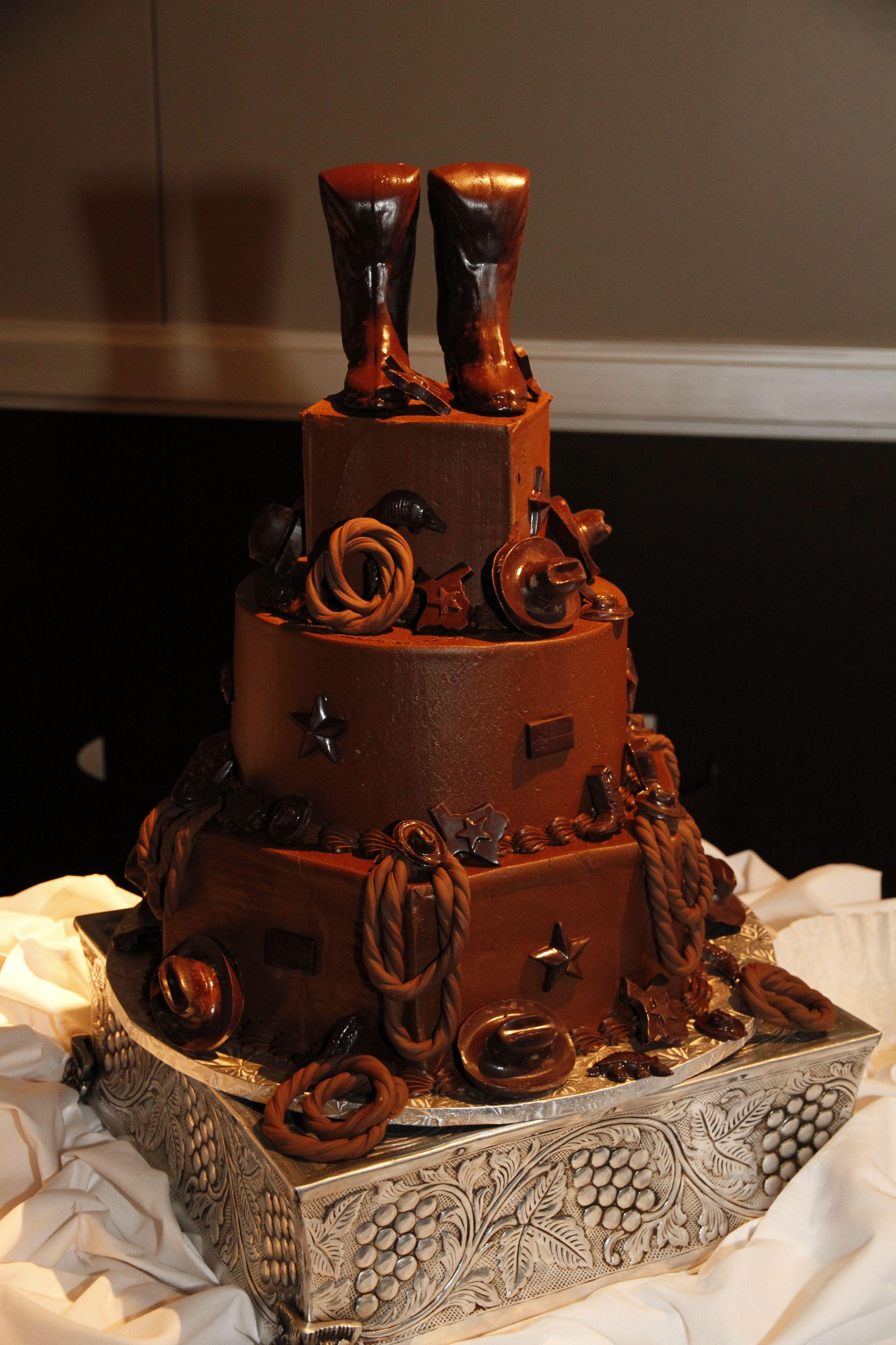 Cake guys groom cake grooms cake cake dallas wedding