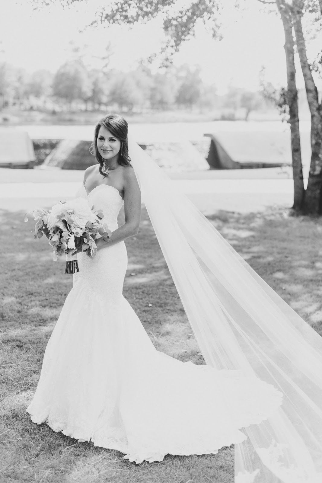 Southern style wedding dresses  The Wedding Ceremony u Bridal Party  Lace wedding dresses Lace
