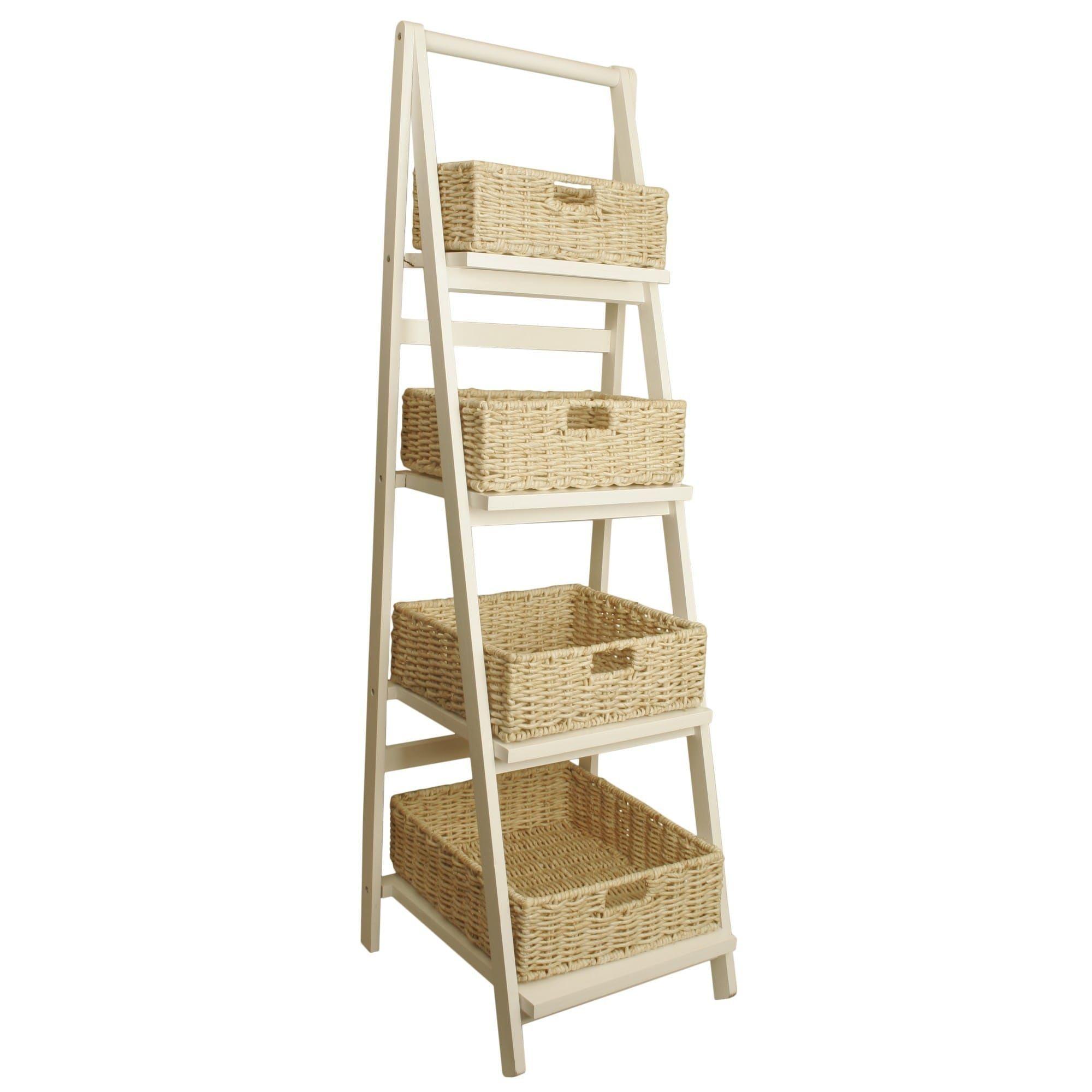 Online Shopping Bedding Furniture Electronics Jewelry Clothing More Blanket Ladder Storage Baskets Furniture