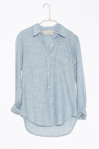Light Blue NL Shirt