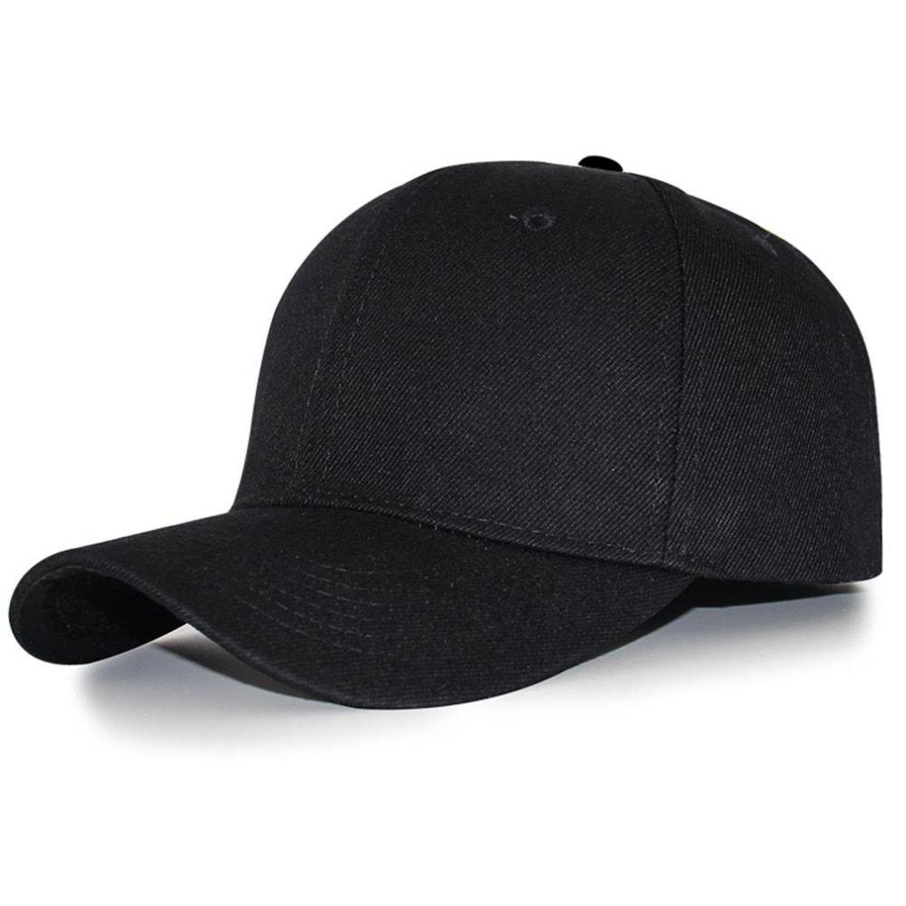 a4aaf950 Male Baseball Cap Fishing Egg Women's Hats Curved Visor Hip-Hop Adjustable  Hat For Men Sport Casquette Homme Bones Masculino