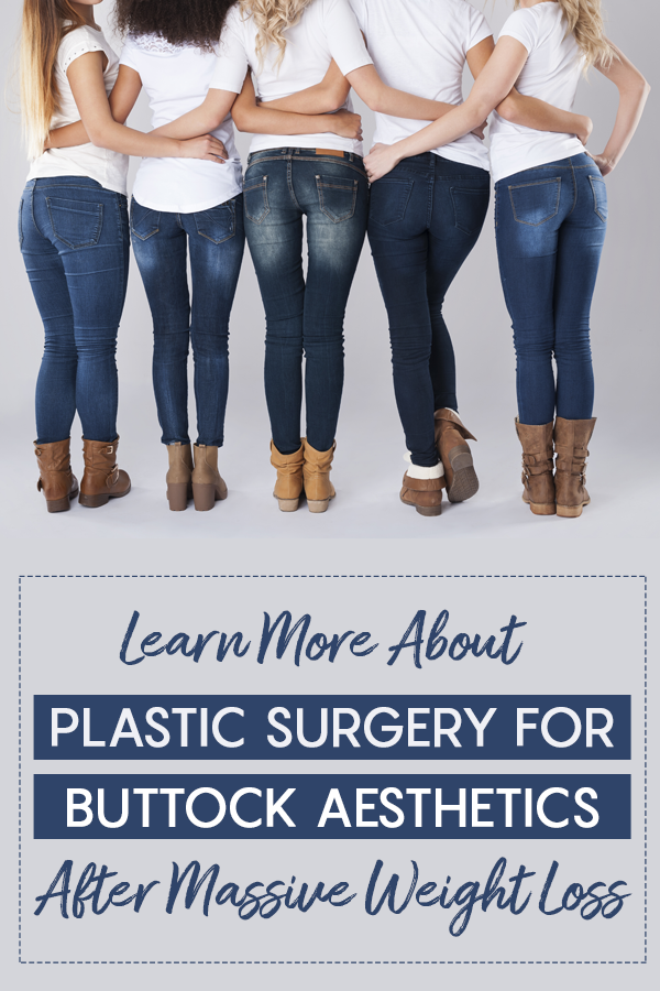 Aesthetic Surgical Images Reviews