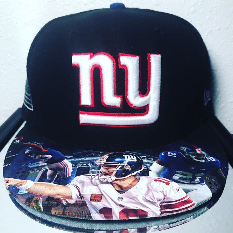 7abf9eb6185 SPORTS Fan CUSTOM HATS